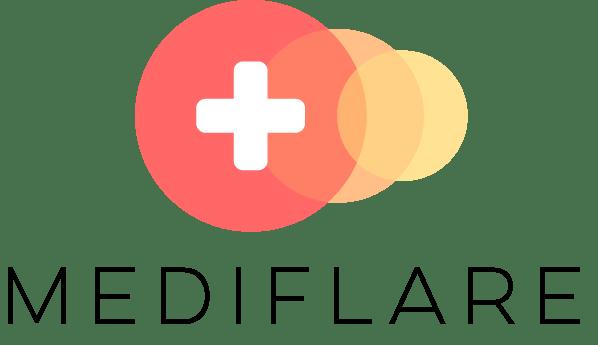 MediFlare Family Practice